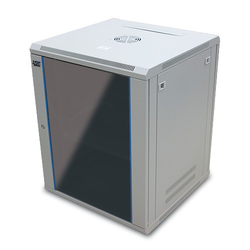 [HPS] HPS-750H 750Hx600Dx600W 15U 허브랙