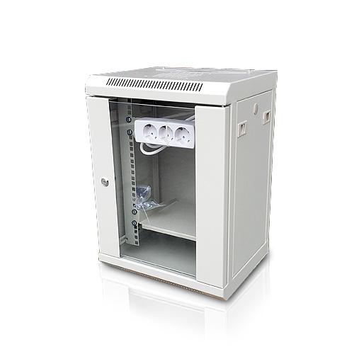 [HPS] SAFE-9SOHO 477Hx280Dx350W 9U 미니랙