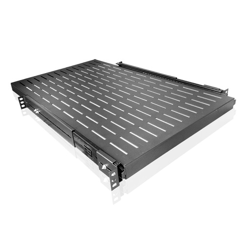 [HPS] SS-D1000 슬라이드 선반-SAFE/HPS 랙용