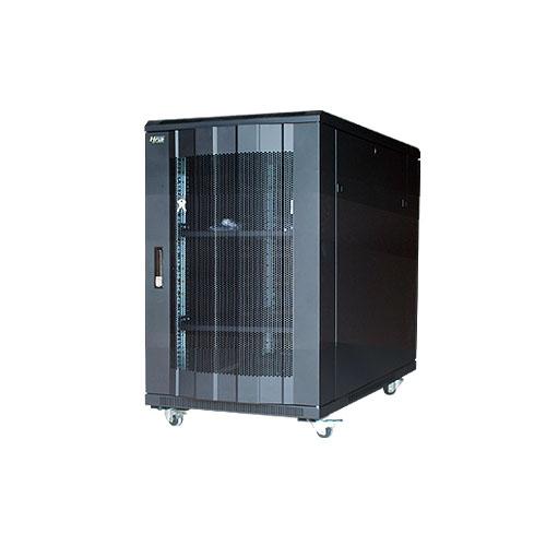 [HPS] HPS-1000S 985Hx1000Dx600W 18U 서버랙
