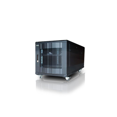 [HPS] HPS-590S 590Hx1000Dx600W 12U 서버랙