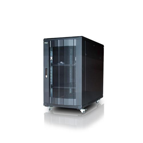 [HPS] HPS-1200S 1200Hx1000Dx600W 22U 서버랙
