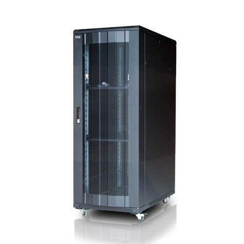 [HPS] HPS-1800S 1800Hx1000Dx600W 37U 서버랙