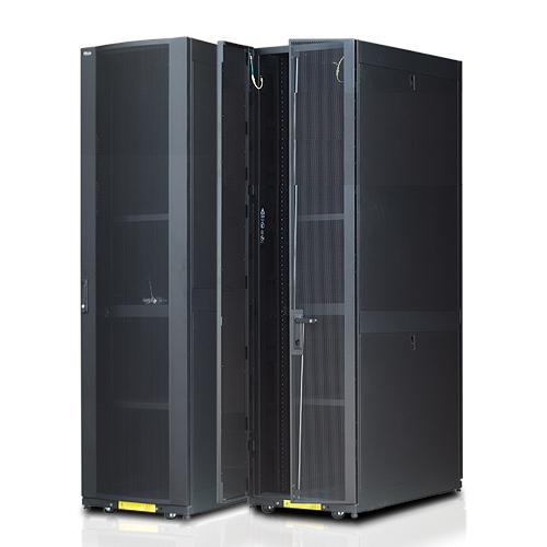 [HPS] HPS-48TDx600W 48U 서버랙 후면양문형