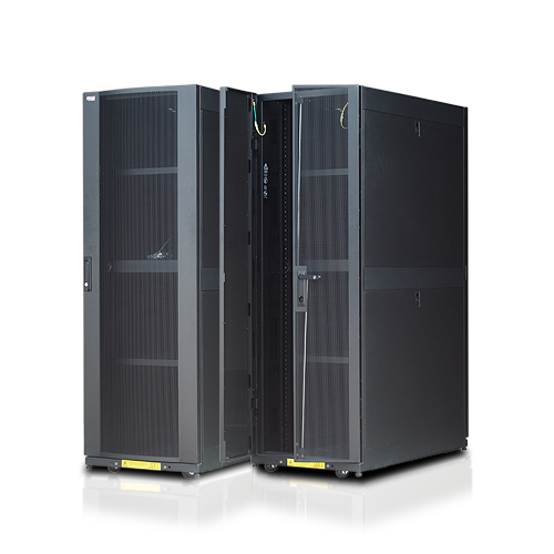 [HPS] HPS-37TDx600W 37U 서버랙 후면양문형