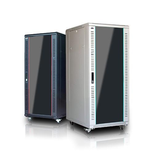 [HPS] SAFE-1600H 1600Hx750Dx600W 32U 허브랙