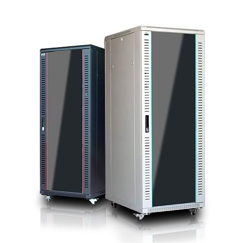 [HPS] SAFE-1800H 1800Hx750Dx600W 37U 허브랙