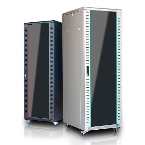 [HPS] SAFE-2000H 2000Hx750Dx600W 42U 허브랙
