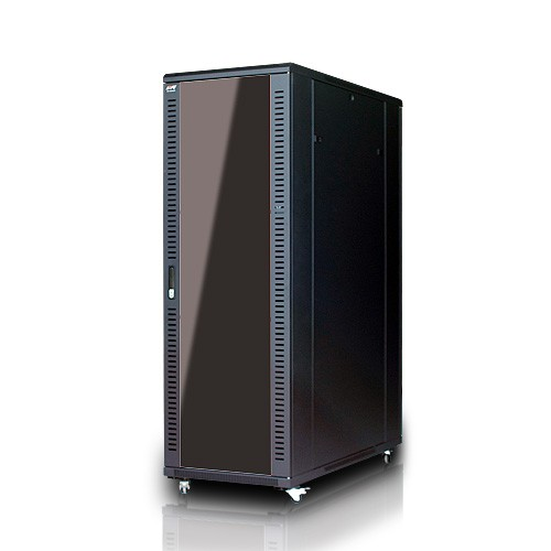 [HPS] SAFE-1800S 1800Hx1000Dx600W 37U 서버랙