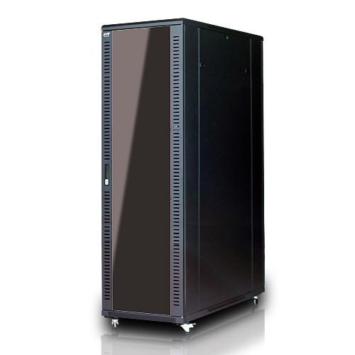 [HPS] SAFE-2000S 2000Hx1000Dx600W 42U 서버랙