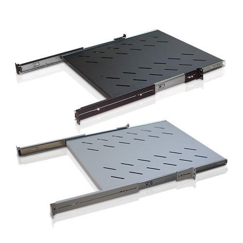 [HPS] SS-D600 슬라이드 선반-SAFE/HPS 랙용